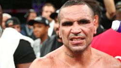 Anthony Mundine Says Gay People Are 'Confusing' To Society: