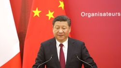 China Sets Stage For Indefinite Xi Tenure By Removing Term