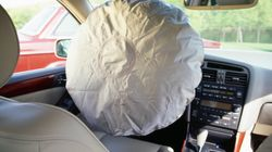 2 Million Vehicles With Faulty Airbags To Be