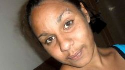 Death Of Aboriginal Woman In Custody Could Have Been Prevented, Coroner