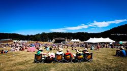 What You Can Expect From The Different Falls Festival