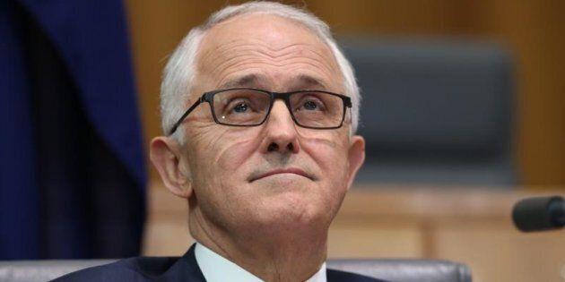 Malcolm Turnbull will speak at the Australian Republican Movement's 25th anniversary gala dinner on Saturday