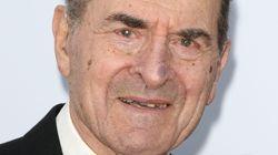 Henry Heimlich, Developer Of Anti-Choking Maneuver, Dead At