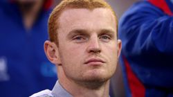 Paralysed Former NRL Player Alex McKinnon Was Always 'Likely To