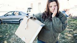 Housing Shortfall Hurting Women Fleeing Domestic