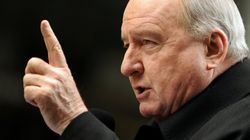 Alan Jones Guilty Of Defamation Over Flood Deaths, Must Pay
