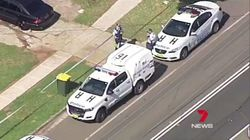 Man Arrested In Sydney After 2-Year-Old Found Bleeding And Unconscious In