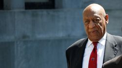 Bill Cosby To Fight 'Sexually Violent Predator' Label At
