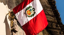 In Peru, Hitler Runs For Mayor Despite Threat From