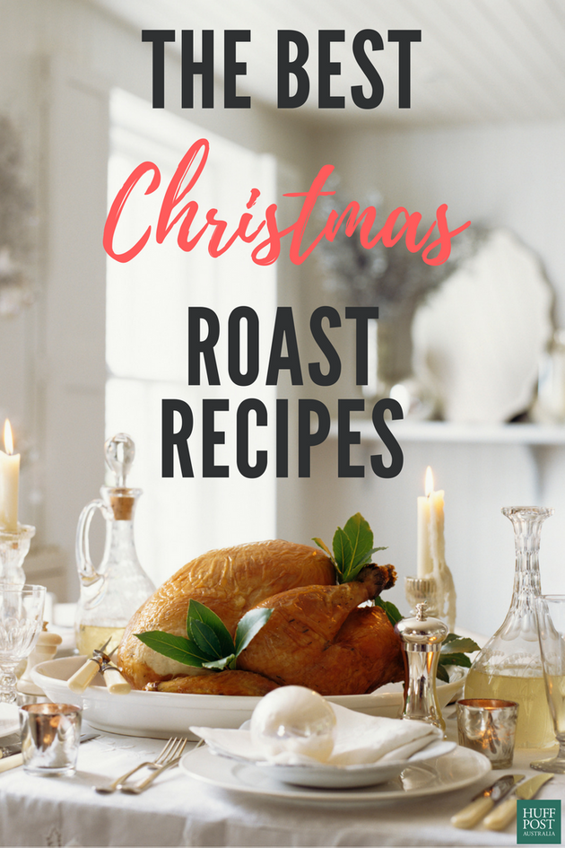 Chef Tips On How To Make The Perfect Roast This