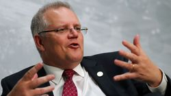 Scott Morrison Suggests New Indigenous Celebration Public Holiday Instead Of Moving Australia