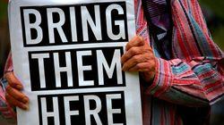 Medecins Sans Frontieres Calls The Situation On Nauru 'Beyond
