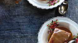These Easy Christmas Recipes Are Just What You