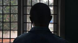 Queer Tanzanians Remain Fearful Despite Government Denouncing LGBTQ