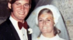 Chris Dawson Arrested Over The 1982 Murder Of Wife