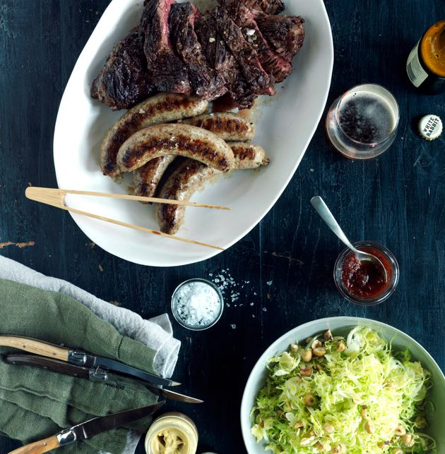 Love A Good Barbecue? Here 10 Chef Tips To Follow This