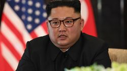 North Korea Angered Over U.S. Sanctions, Threatens Disarmament