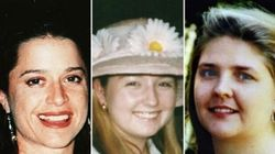 Major Police Operation In Perth Linked To Claremont Serial Killings: