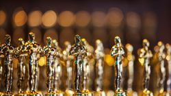 2019 Oscars Won't Have An Official