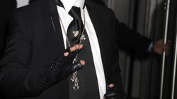 Karl Lagerfeld, Chanel's Creative Director, Dead At