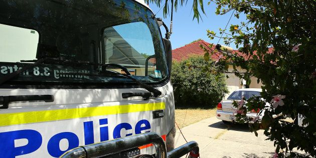 Police have laid charges against a woman over the fatal stabbing of a man in