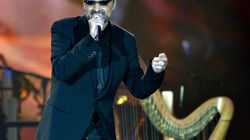 Celebrities Mourn George Michael After News Of His