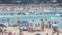 NSW Weather: 'Extreme Heatwave Conditions' Tipped For East