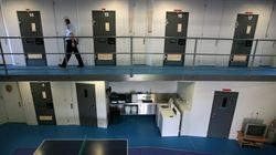 Victorian Government Reclassifies Wing Of Barwon Prison To Evade Court
