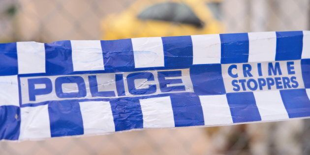 Three teens have been charged with aggravated sexual assault over an incident at a party on NYE in