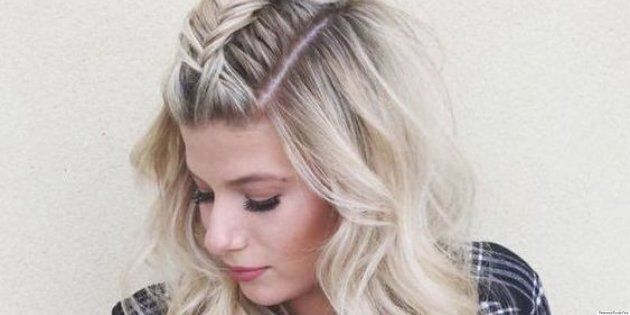 These are the beauty trends you'll want to rock in