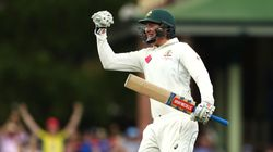 Dave Warner Broke Records, But Matt Renshaw Broke