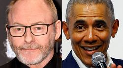 'Game Of Thrones' Star Reveals How Barack Obama Freaked Out Show's