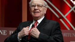 World's Richest 200 People Made $237 Billion In