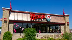 Wendy's Slam Down Twitter Troll Who Says Their Burgers Are