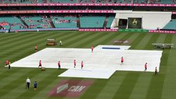 Test Cricket Is Its Own Worst Enemy. Here's How To Fix