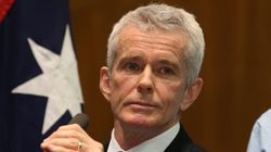 NZ MP Calls One Nation Senator Malcolm Roberts' Comments 'Absolutely