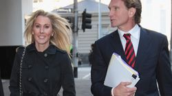 Tania Hird Calls For Privacy, Essendon Offer Support To James