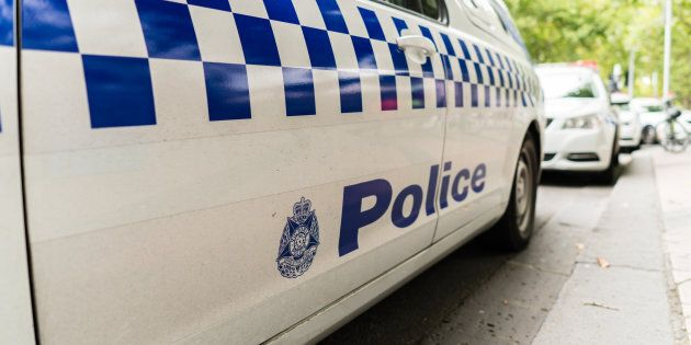 Melbourne police have quelled a riot at Parkville youth detention