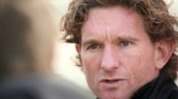 James Hird's Father Says AFL 'Thugs And Bullies' Don't Have 'A Moral