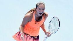 Women's Tennis: The World No.1 Was Just Beaten By A Teen In