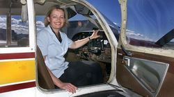 Sussan Ley Charges Taxpayers $13,000 For Charter Flights Between Capital