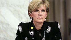 Bishop's Day At The Polo Under Scrutiny In Expenses
