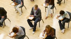 Universities Need An Education In Youth Mental