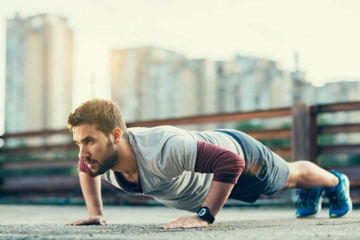 The harder your workout, the higher your post-nutrition needs.