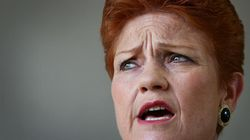 Hanson Not Happy About The 'Demise' Of Rod
