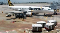 Tigerair Given Four Days To Get Stranded Passengers Out Of