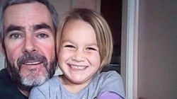 NZ Father, Daughter Missing At Sea Turn Up In