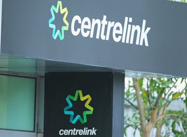 Centrelink Clients Told To Pay Debts, Even If They're
