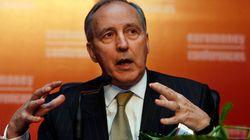 Keating Says U.S. Secretary Of State-Designate 'Threatens War' With