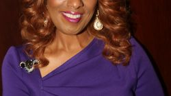 Jennifer Holliday Won't Perform At Donald Trump's Inauguration After
